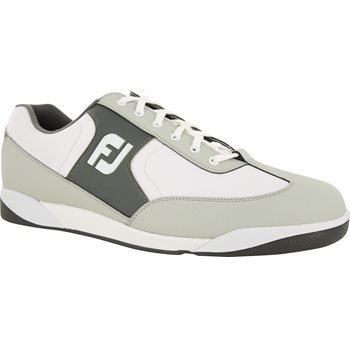 FootJoy GreenJoys Sport Spikeless Previous Season Shoe Style Spikeless