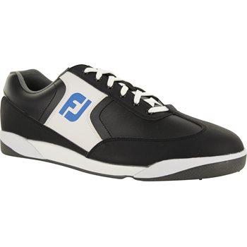 FootJoy GreenJoys Sport Spikeless Previous Season Shoe Style Spikeless