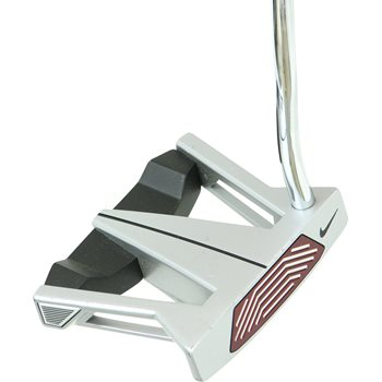 Nike Method Core Drone 2.0 Counterbalance Putter Golf Club