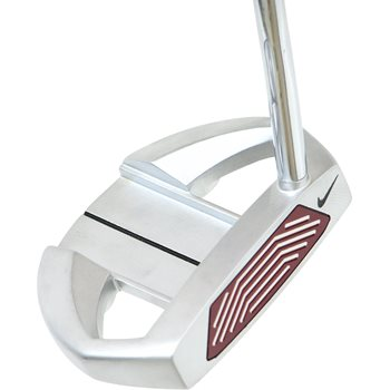 Nike Method Core Weighted MC11w Counterbalance Putter Golf Club