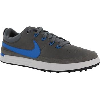 Nike Lunar Waverly Spikeless