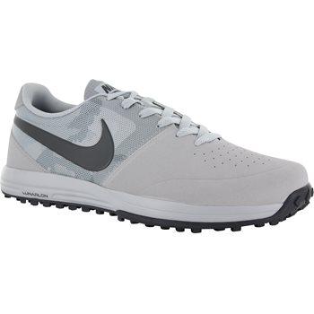 Nike Lunar Mont Royal Spikeless
