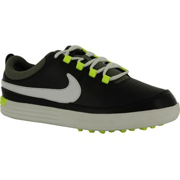 Nike VT Junior Spikeless