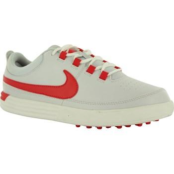 Nike VT Junior Spikeless