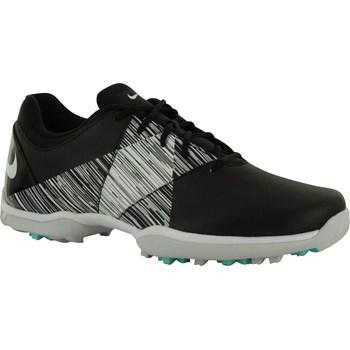 Nike Delight V Spikeless