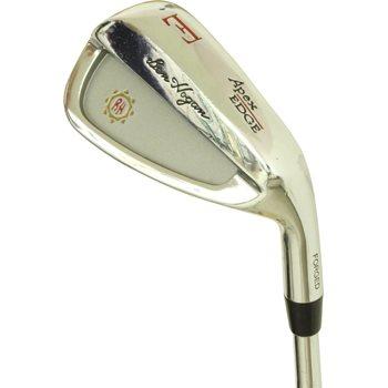 Ben Hogan Apex Edge 2006 Wedge Preowned Golf Club
