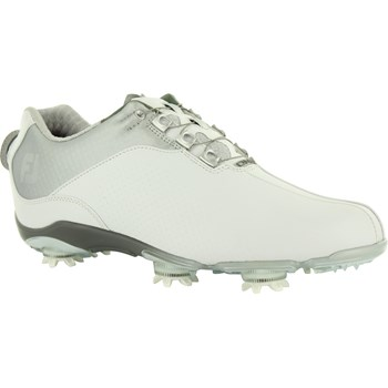 FootJoy D.N.A. BOA Previous Season Style Golf Shoe
