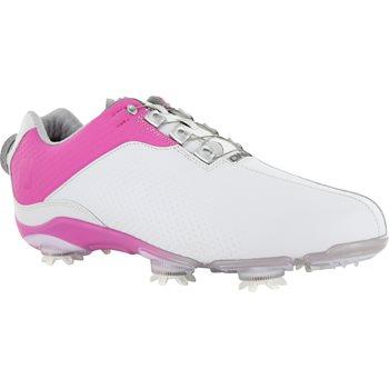 FootJoy D.N.A. BOA Previous Season Style Golf Shoe