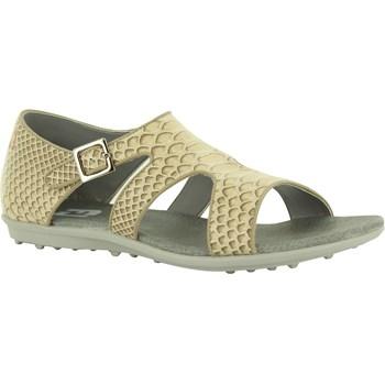 FootJoy Naples Collection Sandal