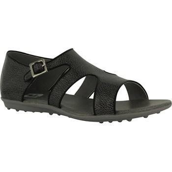 FootJoy Naples Collection Previous Season Style Sandal