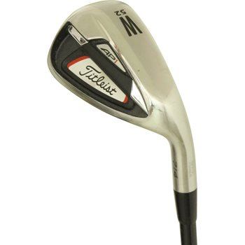 Titleist AP1 714 Wedge Preowned Golf Club