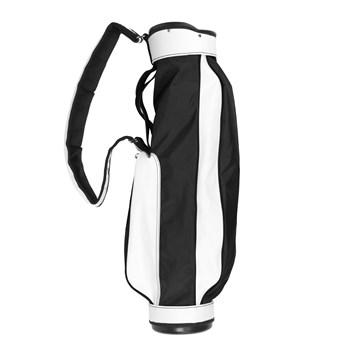 Jones Sports Company Original Carry Golf Bag