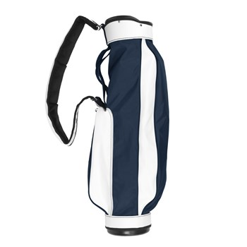 Jones Sports Company Original Carry Golf Bag