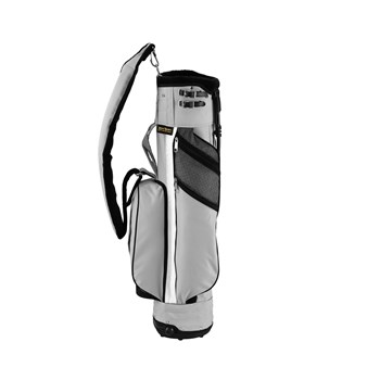 Jones Sports Company Stand Stand Golf Bag