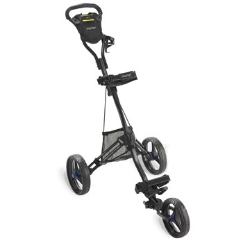 Bag Boy Express DLX Pro Pull Cart Accessories