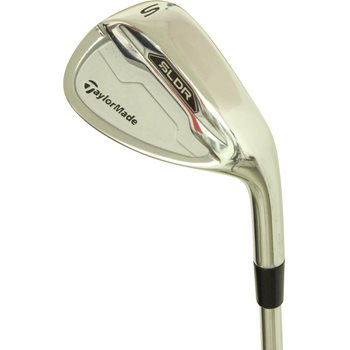TaylorMade SLDR Wedge Preowned Golf Club