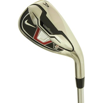 Nike VR-S X Wedge Preowned Golf Club