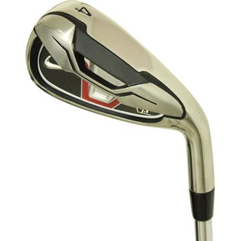 Nike VR-S X Iron Individual Preowned Golf Club