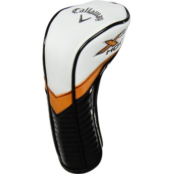 Callaway X2 Hot Hybrid Headcover Accessories