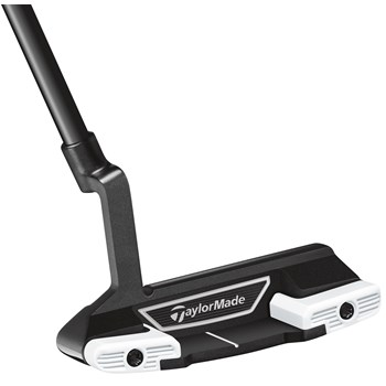 TaylorMade Spider Blade 2.0 Putter Preowned Golf Club