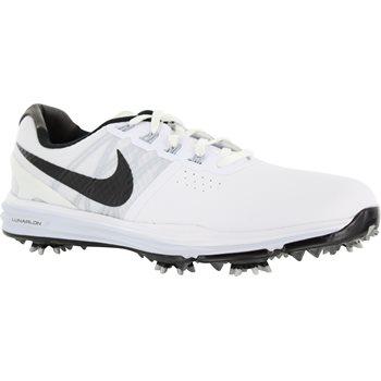 Nike Lunar Control 3 Golf Shoe
