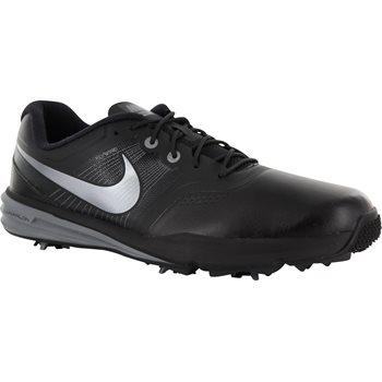Nike Lunar Command Golf Shoe