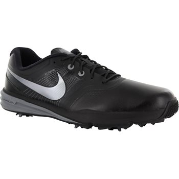 Nike Lunar Command Golf Shoe
