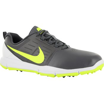 Nike Explorer SL Golf Shoe