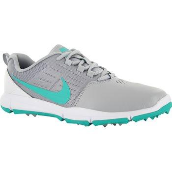 Nike Explorer SL Golf Shoe