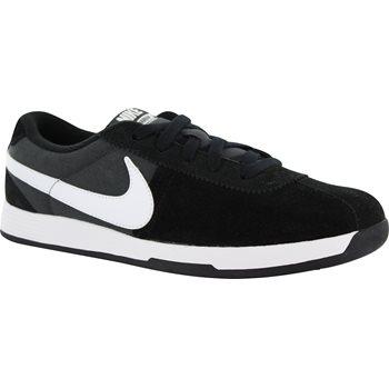 Nike Lunar Bruin Spikeless