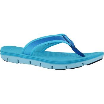 Nike Apres 18 Slide 4 Sandal