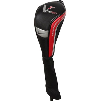 Nike VR Pro Hybrid Headcover Accessories