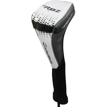 TaylorMade RocketBallz Bonded Driver Headcover Accessories