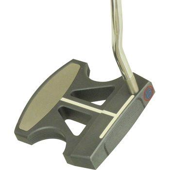 Bettinardi BB54 Putter Preowned Golf Club