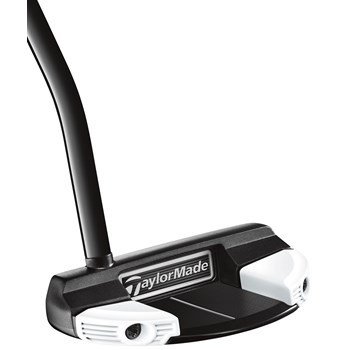TaylorMade Spider Mallet 2.0 Putter Golf Club