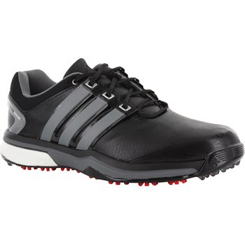 Adidas adiPower Boost Spikeless