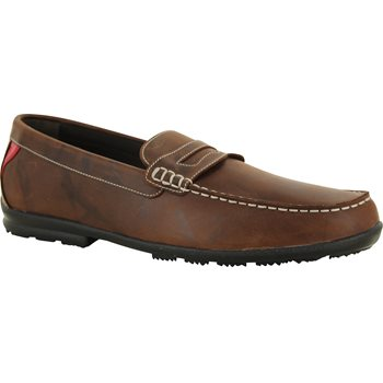 FootJoy Club Penny Casual