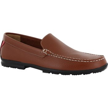 FootJoy Club Driver Previous Season Shoe Style Casual
