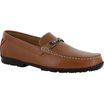 FootJoy Club Driver Bit Previous Season Shoe Style Casual