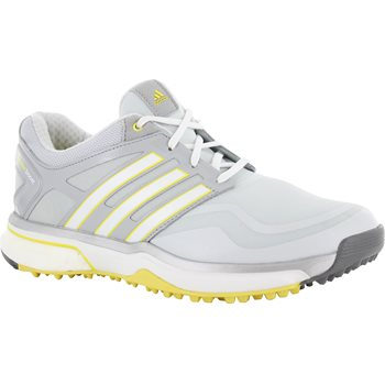 Adidas adiPower Sport Boost Spikeless