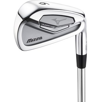 Mizuno MP-15 Iron Set Golf Club
