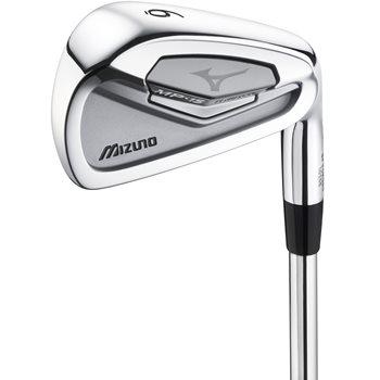 Mizuno MP-15 Iron Set Preowned Golf Club