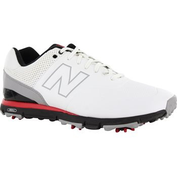 New Balance Classic 574 Golf Shoe