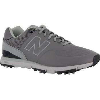 New Balance Classic 574 Golf Shoe