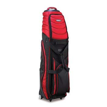 Bag Boy T-2000 Travel Golf Bag