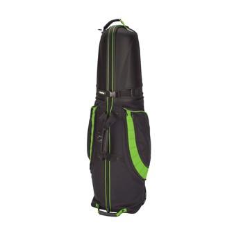 Bag Boy T-10 2015 Travel Golf Bag