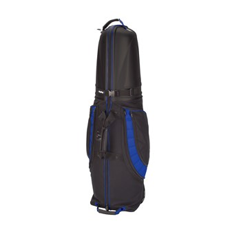 Bag Boy T-10 2015 Travel Golf Bag