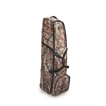Bag Boy T-700 Real Tree Travel Golf Bag