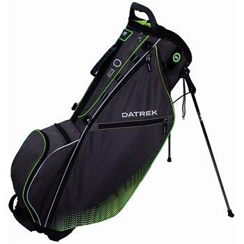 Datrek Go Lite Pro Stand Golf Bag