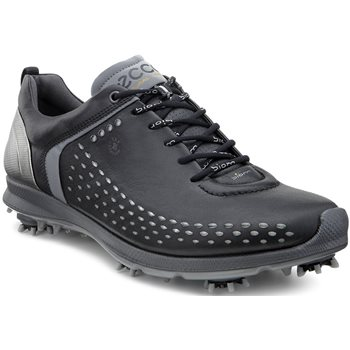 ECCO Biom G 2 Golf Shoe